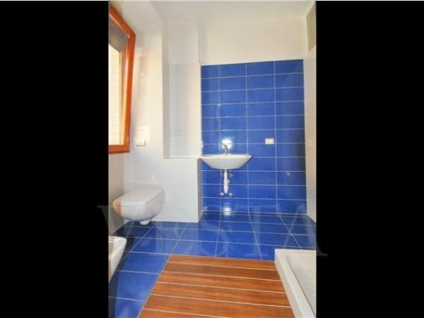 Appartamento in vendita a Milano, 110 mq - Foto 11