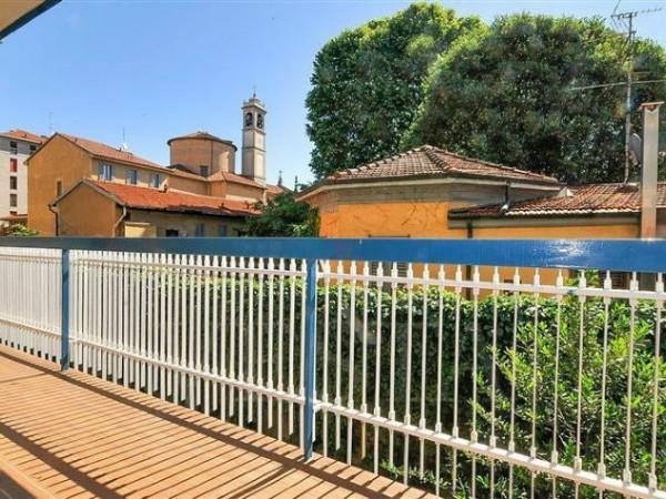 Appartamento in vendita a Milano, 110 mq - Foto 17