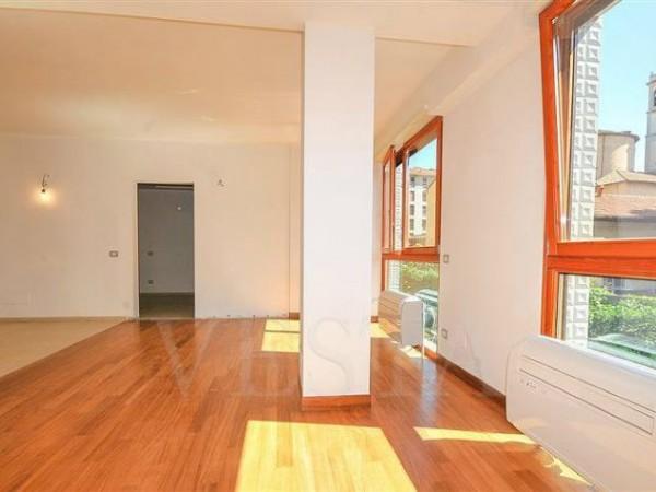 Appartamento in vendita a Milano, 110 mq - Foto 16
