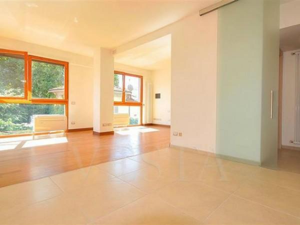 Appartamento in vendita a Milano, 110 mq - Foto 18