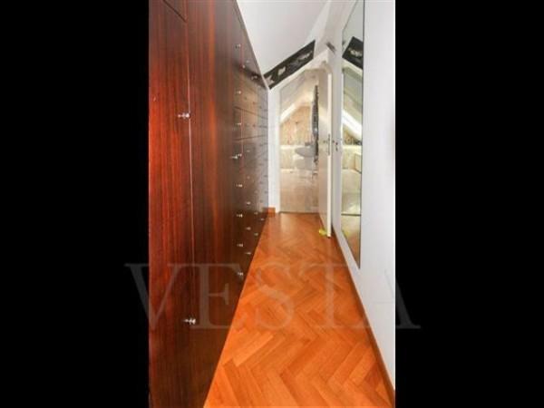 Appartamento in vendita a Milano, 155 mq - Foto 8