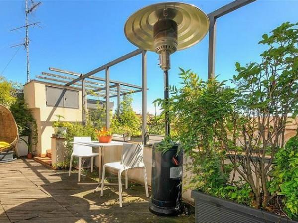 Appartamento in vendita a Milano, 155 mq - Foto 22