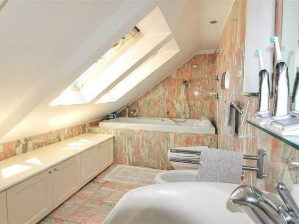 Appartamento in vendita a Milano, 155 mq - Foto 6