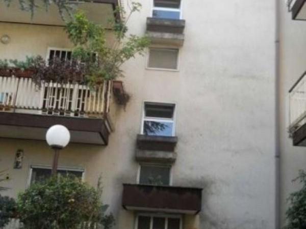 Appartamento in vendita a Caserta, Centurano, 70 mq