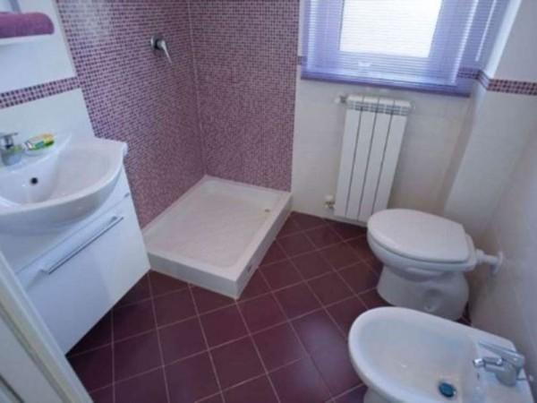 Appartamento in vendita a Caserta, Tredici, 92 mq - Foto 8