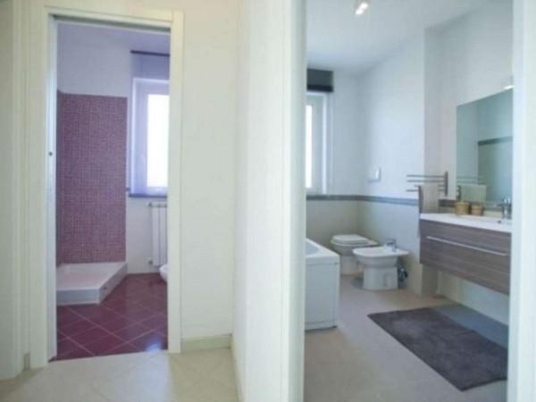 Appartamento in vendita a Caserta, Tredici, 92 mq - Foto 5