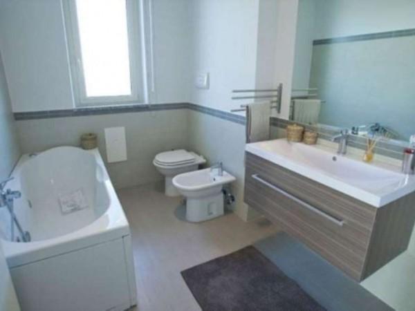 Appartamento in vendita a Caserta, Tredici, 92 mq - Foto 7