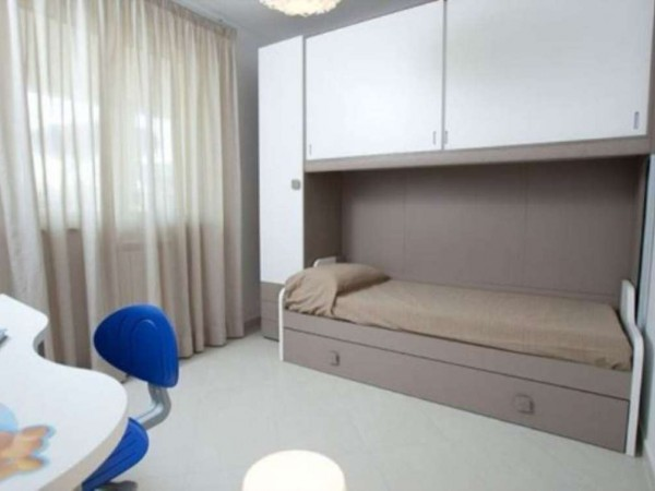Appartamento in vendita a Caserta, Tredici, 92 mq - Foto 10