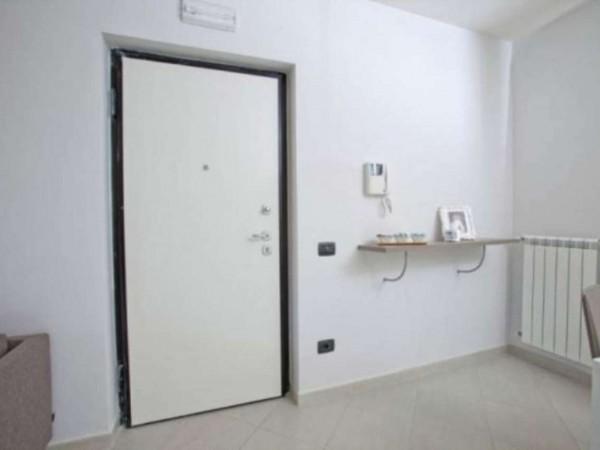 Appartamento in vendita a Caserta, Tredici, 92 mq - Foto 6