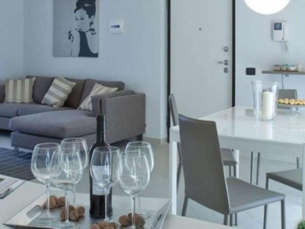 Appartamento in vendita a Caserta, Tredici, 92 mq - Foto 11