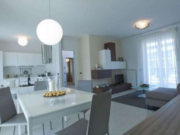 Appartamento in vendita a Caserta, Tredici, 92 mq - Foto 12