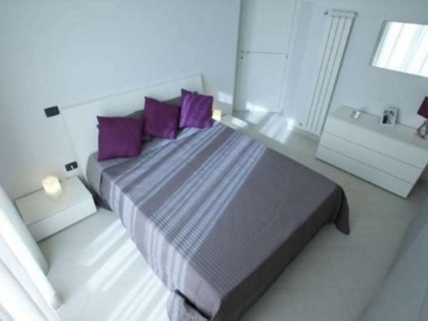 Appartamento in vendita a Caserta, Tredici, 92 mq - Foto 9
