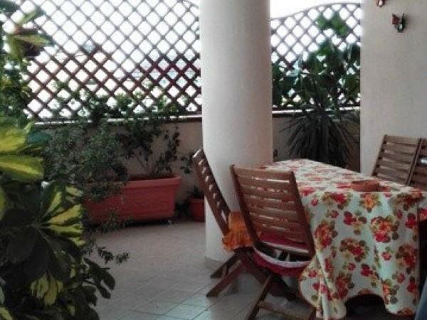 Appartamento in vendita a Caserta, 105 mq - Foto 8