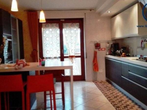 Appartamento in vendita a Caserta, 105 mq - Foto 16