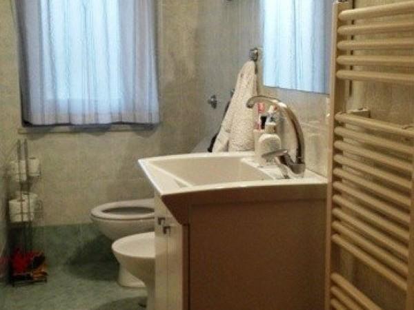 Appartamento in vendita a Caserta, 105 mq - Foto 13