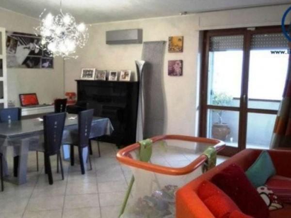 Appartamento in vendita a Caserta, 105 mq - Foto 18