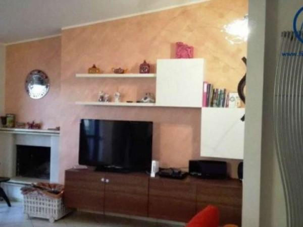 Appartamento in vendita a Caserta, 105 mq - Foto 4