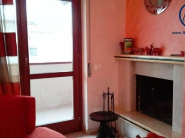 Appartamento in vendita a Caserta, 105 mq - Foto 5