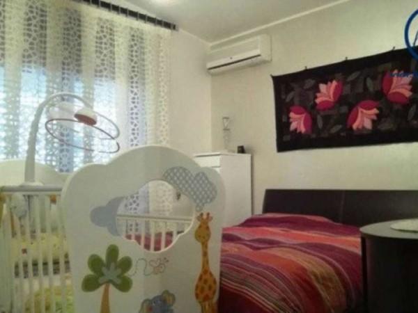 Appartamento in vendita a Caserta, 105 mq - Foto 11