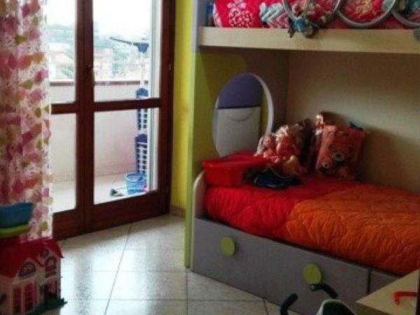 Appartamento in vendita a Caserta, 105 mq - Foto 12