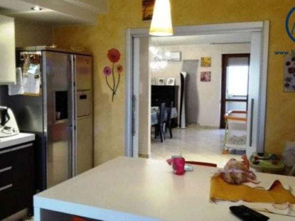 Appartamento in vendita a Caserta, 105 mq - Foto 15