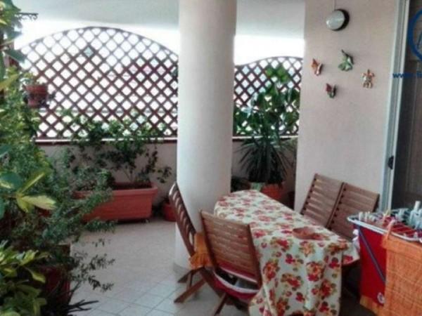 Appartamento in vendita a Caserta, 105 mq - Foto 9