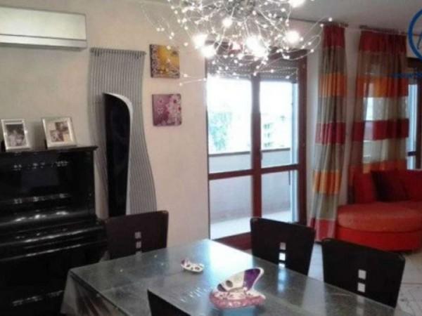 Appartamento in vendita a Caserta, 105 mq - Foto 17