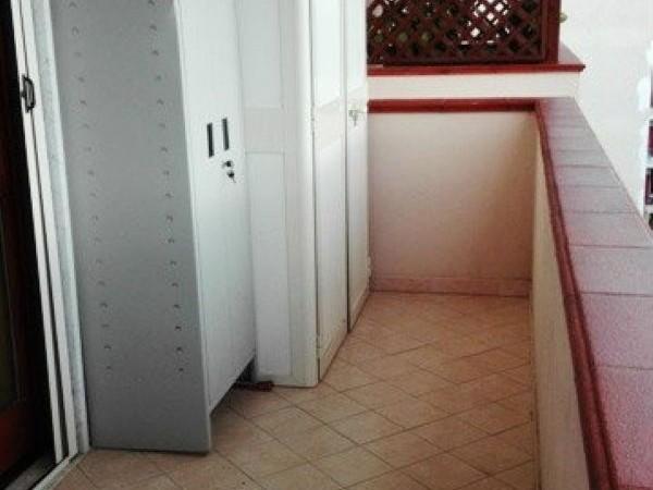 Appartamento in vendita a Caserta, 105 mq - Foto 6