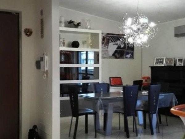 Appartamento in vendita a Caserta, 105 mq - Foto 10