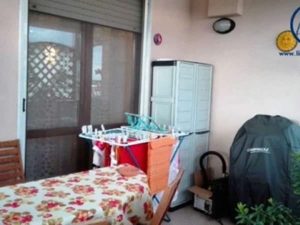 Appartamento in vendita a Caserta, 105 mq - Foto 7