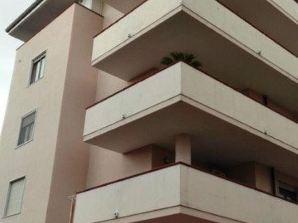 Appartamento in vendita a Caserta, 105 mq - Foto 3