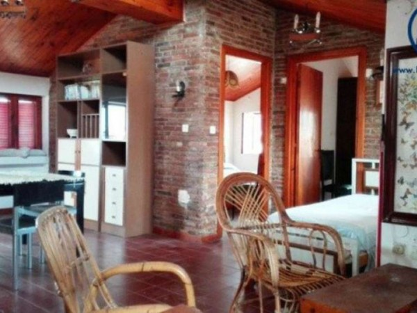 Villa in vendita a Castel Volturno, 260 mq - Foto 1