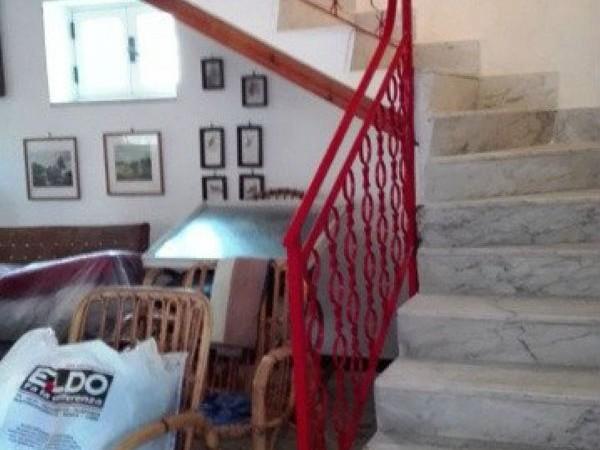 Villa in vendita a Castel Volturno, 260 mq - Foto 17