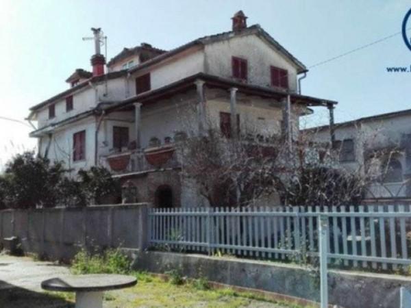 Villa in vendita a Castel Volturno, 260 mq - Foto 5