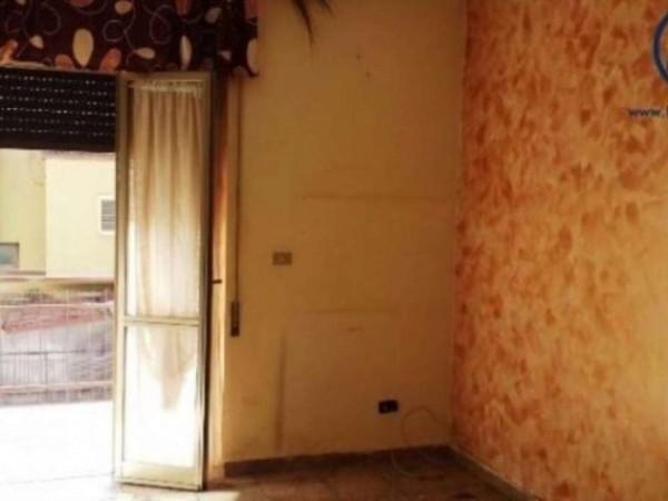 Immobile in vendita a Maddaloni, 460 mq - Foto 20