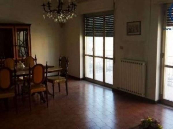 Immobile in vendita a Maddaloni, 460 mq - Foto 21