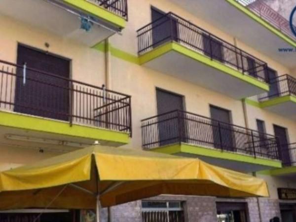 Immobile in vendita a Maddaloni, 460 mq - Foto 18