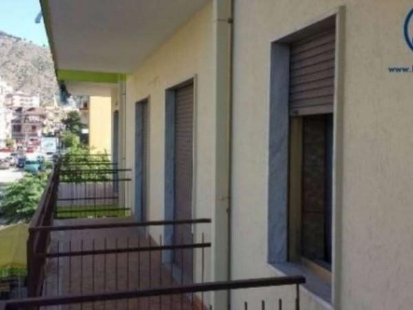 Immobile in vendita a Maddaloni, 460 mq - Foto 13