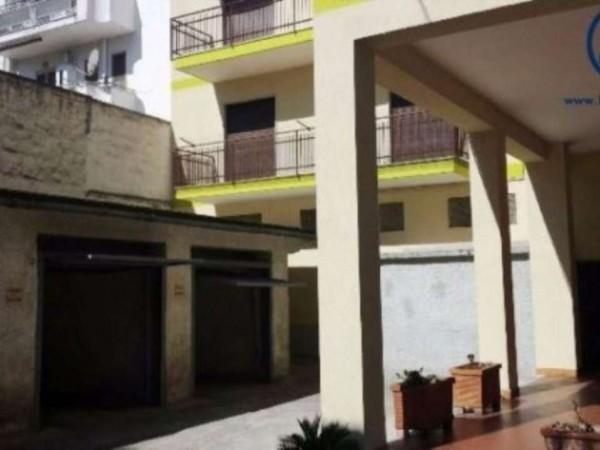 Immobile in vendita a Maddaloni, 460 mq - Foto 15