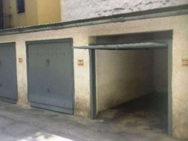 Immobile in vendita a Maddaloni, 460 mq - Foto 6