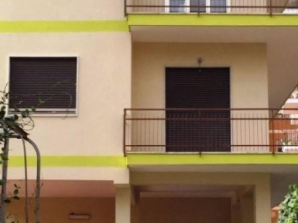 Immobile in vendita a Maddaloni, 460 mq - Foto 3
