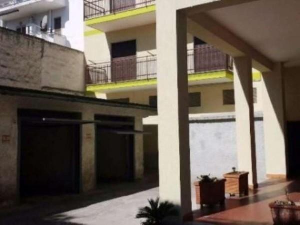 Immobile in vendita a Maddaloni, 460 mq - Foto 7