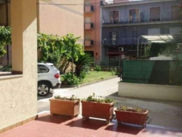 Immobile in vendita a Maddaloni, 460 mq - Foto 5