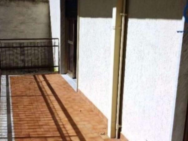 Immobile in vendita a Maddaloni, 460 mq - Foto 17