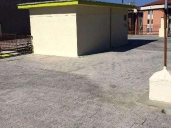 Immobile in vendita a Maddaloni, 460 mq - Foto 11