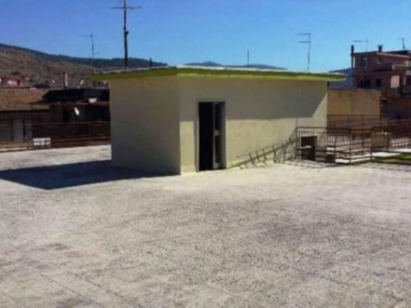 Immobile in vendita a Maddaloni, 460 mq - Foto 8