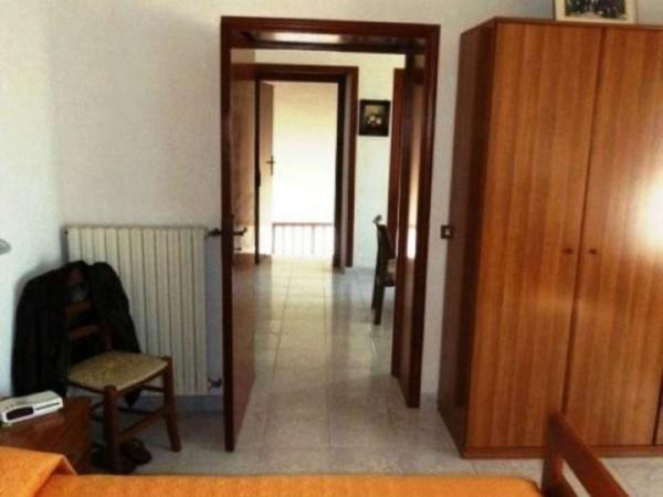 Appartamento in vendita a Sant'Agata de' Goti, 160 mq - Foto 7