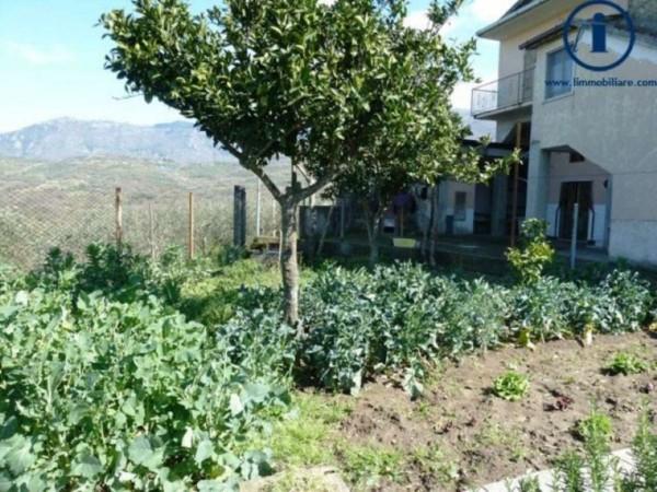 Appartamento in vendita a Sant'Agata de' Goti, 160 mq - Foto 14