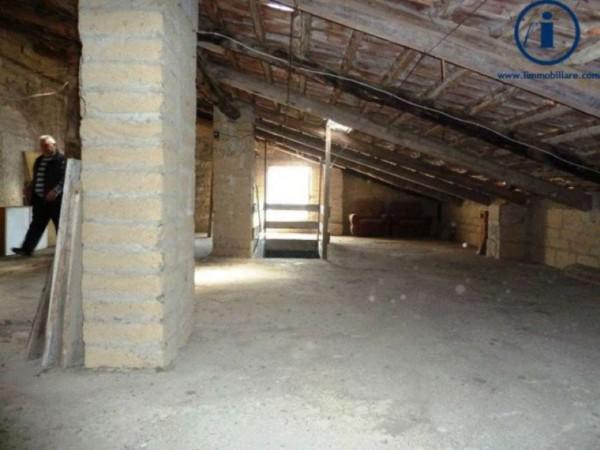 Appartamento in vendita a Sant'Agata de' Goti, 160 mq - Foto 5