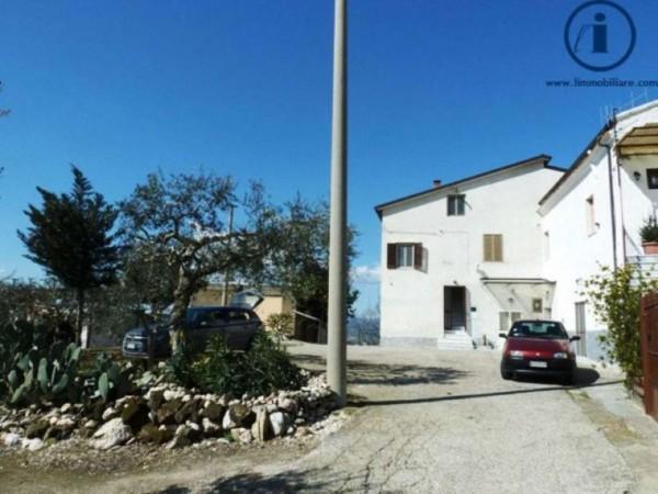 Appartamento in vendita a Sant'Agata de' Goti, 160 mq - Foto 2